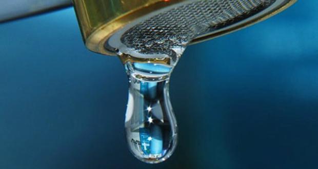 Szünetelni fog a vízszolgáltatás Huszton
