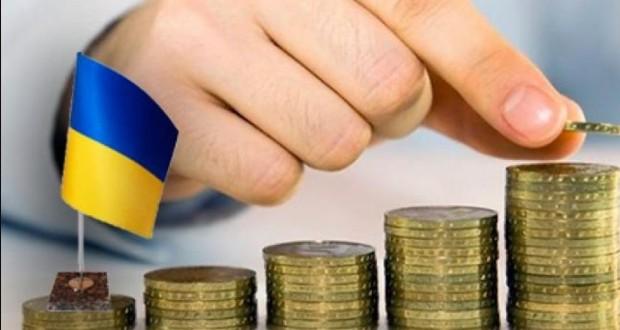 Az ukrán GDP csaknem negyedét teszi ki a szürkegazdaság