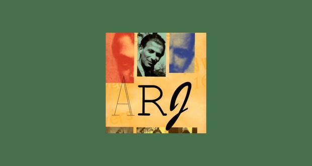 Tárcajegyzet – ARJ