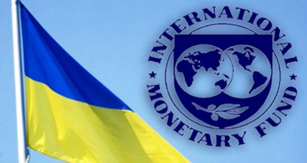 IMF: Ukrajna elveszíti a munkaképes lakosokat