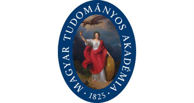 A Magyar Tudományos Akadémia állásfoglalása az ukrajnai nyelvtörvénytervezetről