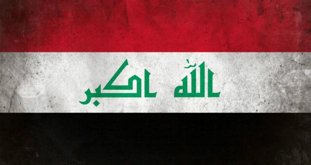 Új miniszterelnököt nevezett ki az iraki elnök