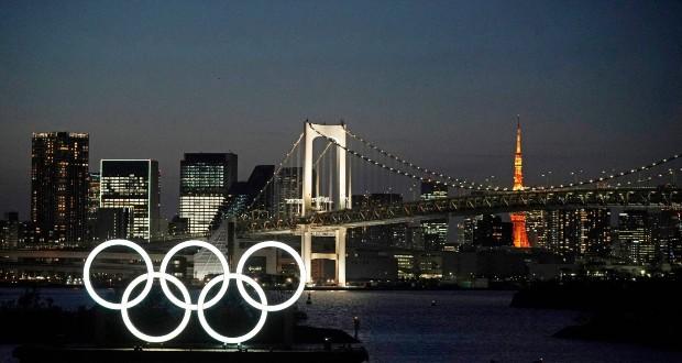 Megvan az olimpia új időpontja