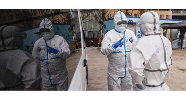 Megjelent a kárpátaljai járványkórházak listája