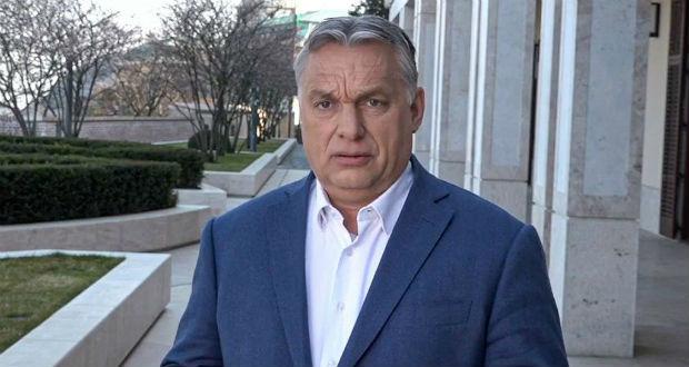 Orbán Viktor: a Kárpátalján zajló fejlesztések tovább folytatódhatnak
