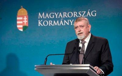 A magyar kormány lemondta a március 15-re tervezett központi ünnepséget