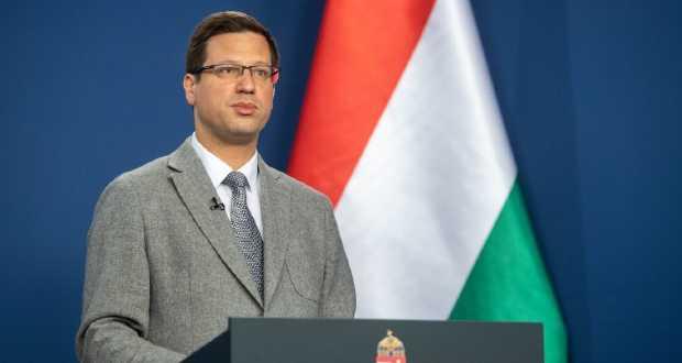A magyar kormány bejelentette a karantén korlátozásának enyhítését