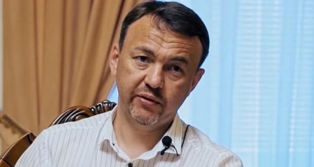 Petrov: a megye nem volt felkészülve a karanténintézkedésekre