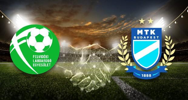 Együttműködési megállapodást kötött a felvidéki labdarúgó-válogatott és az MTK.