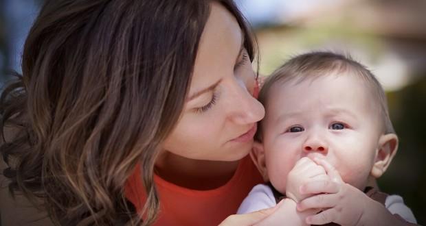 Kopogtató: Munka mellett anyának lenni karanténidőszakban is