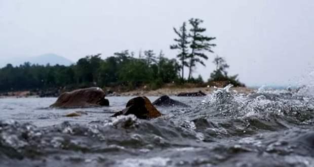 Megemelkedhet a Borzsa folyó vízszintje