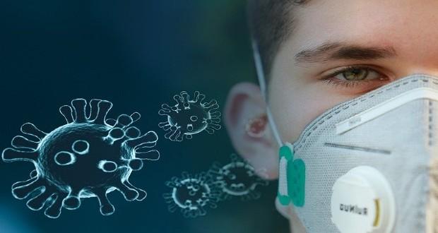 Oroszországban meghaladta a 700 ezret az igazolt fertőzések száma