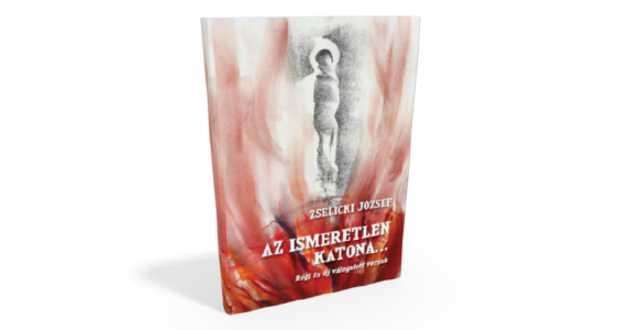 Könyvajánló: Az ismeretlen katona…