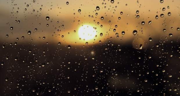 Esős napokra számíthatunk szeptemberben
