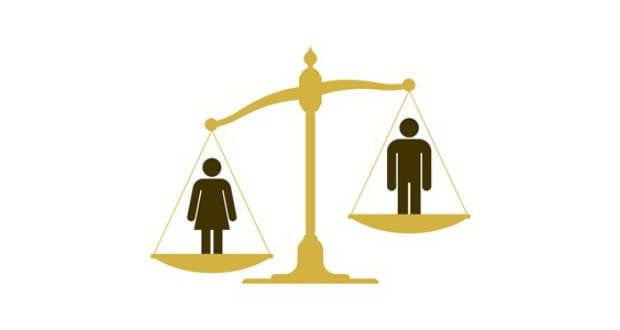 Kevesebb férfi él Kárpátalján, mint nő