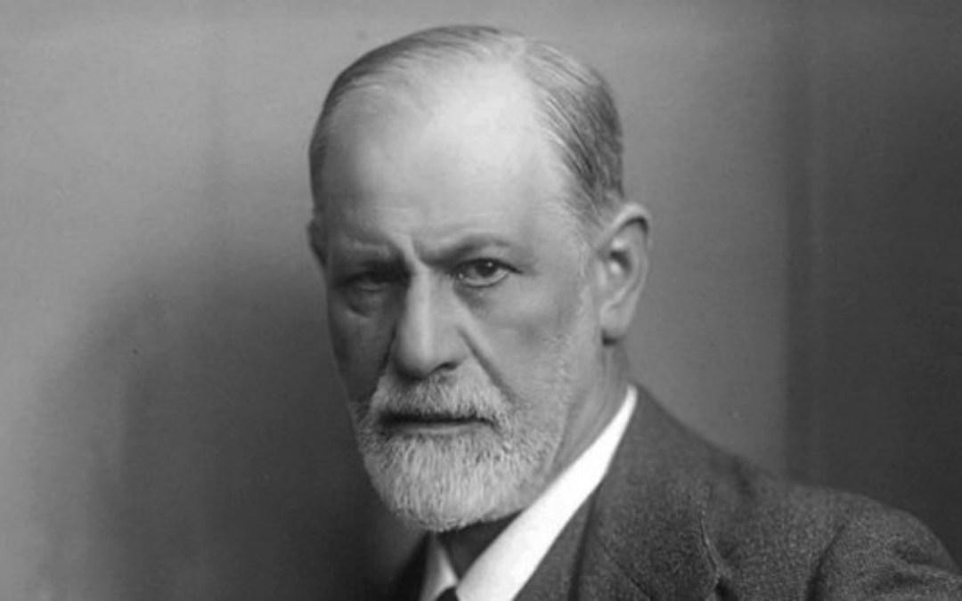 81 éve hunyt el Sigmund Freud, a pszichoanalízis megteremtője
