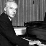 75 éve hunyt el Bartók Béla