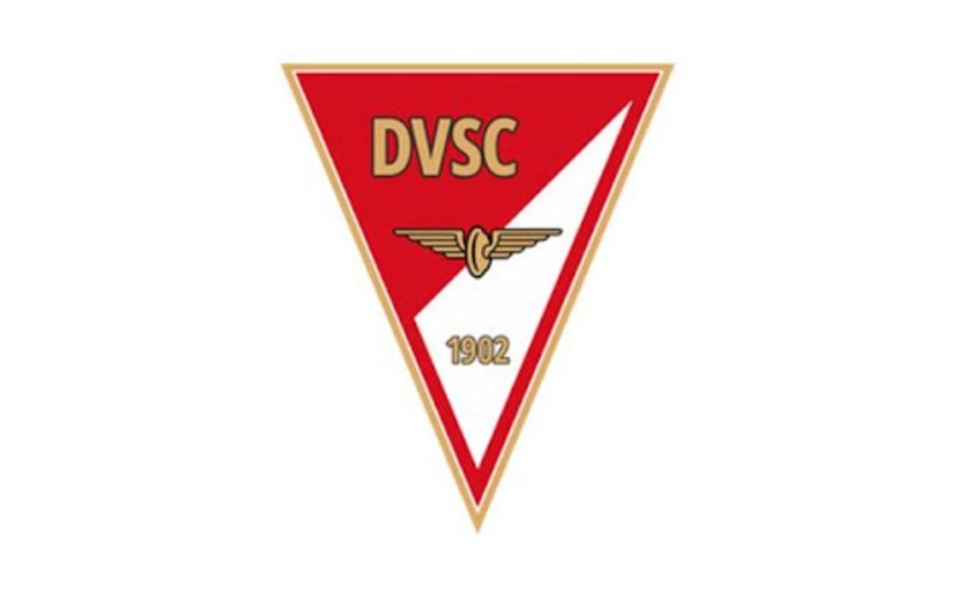 A határon túl is keresi a tehetséges fiatal labdarúgókat a DVSC