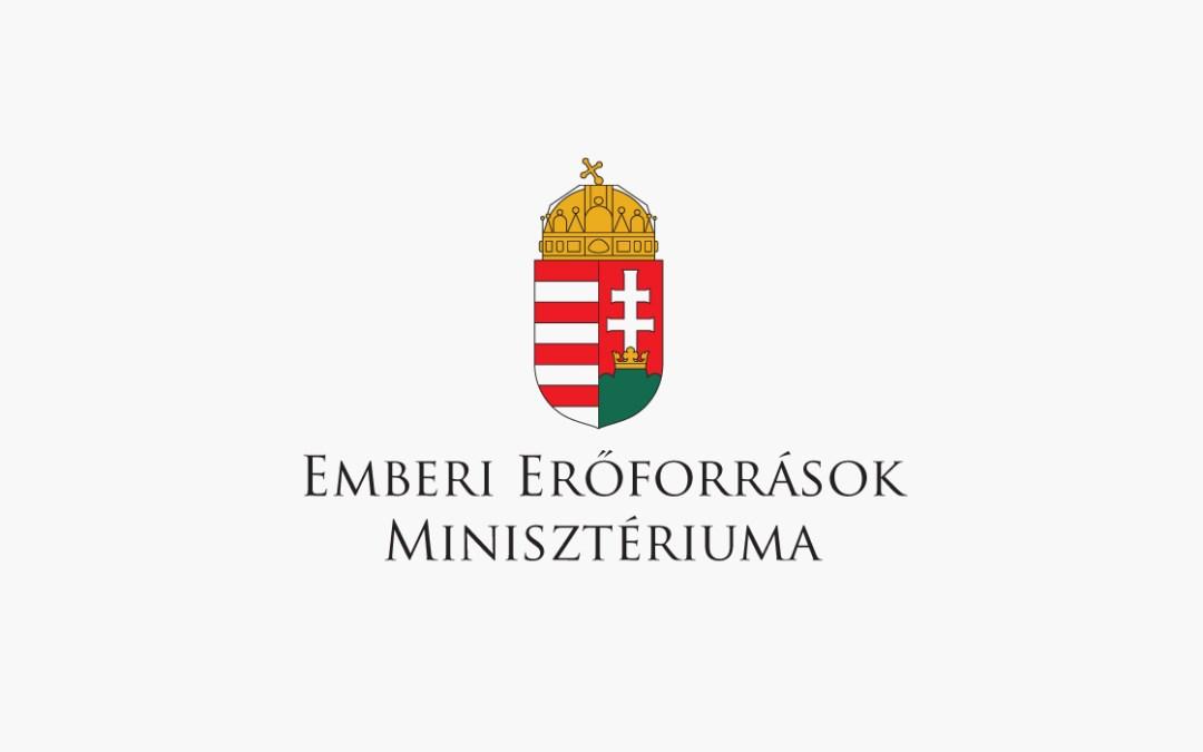 Pályázati felhívás határon túli magyar színházak és táncegyüttesek részére