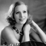 115 éve született Greta Garbo