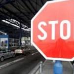 Ukrajna vörös zónává minősítette Csehországot