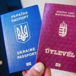 Törvény készül a kettős állampolgárok azonosításáról