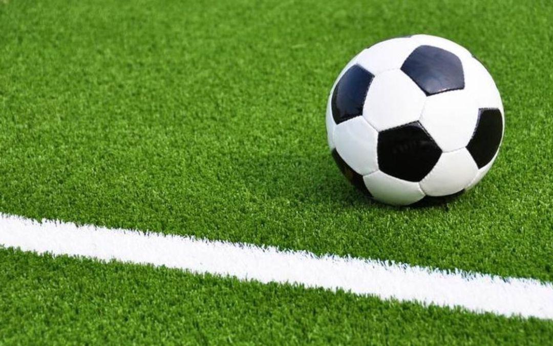 A Standard Liege-zsel vagy a Vojvodinával játszhat a Fehérvár FC a csoportkörért