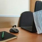 Több mint 7000 fertőzöttet regisztráltak Ukrajnában