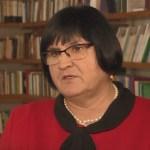 Про діяльність комісії обласної ради з питань освіти та культури