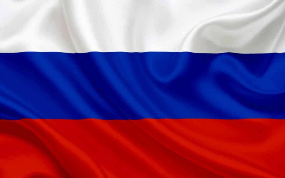 Moszkva cáfolja, hogy beavatkozna az amerikai elnökválasztásba