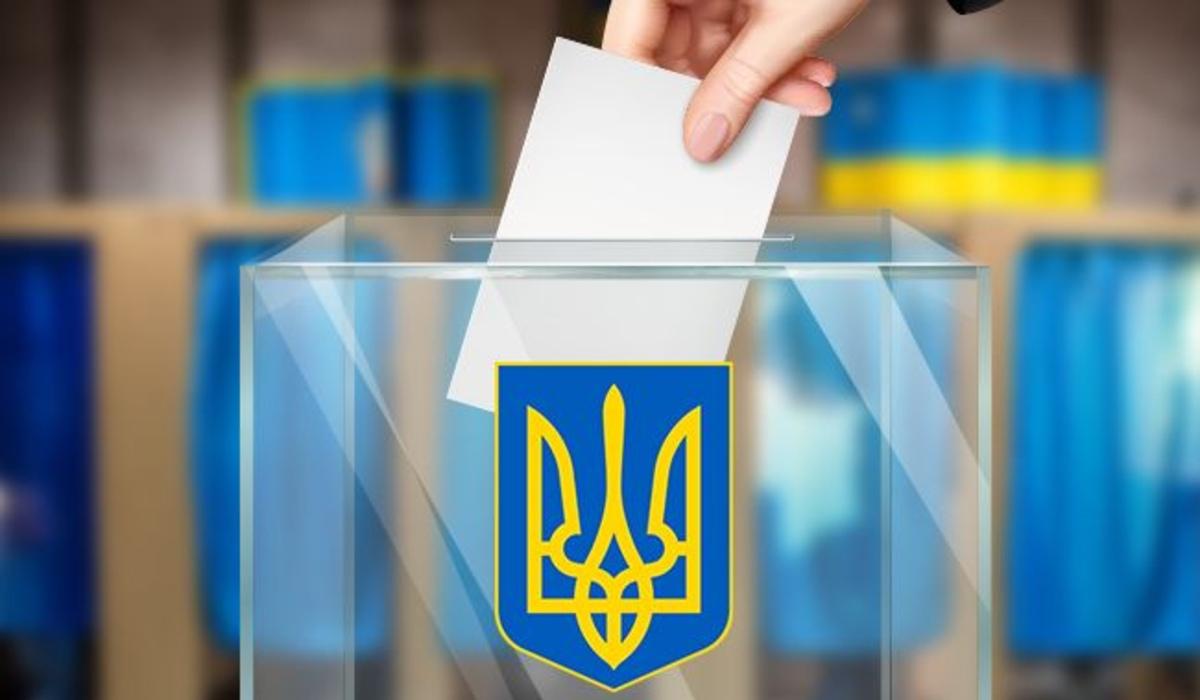 válastások Ukrajna