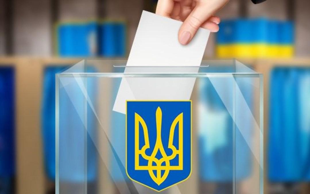 Választások: fokozott készültségben a rendőrség