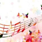 Hangfoglaló Könnyűzene Támogató Program Kollégiuma pályázata