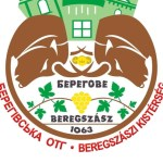 Megalakult az újonnan választott Beregszászi Városi Tanács