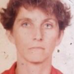Eltűnt huszti nőt keresnek