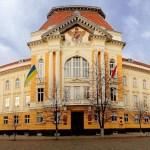 Kockázatértékelés a felsőoktatásban – nincs veszélyben a Rákóczi-főiskola