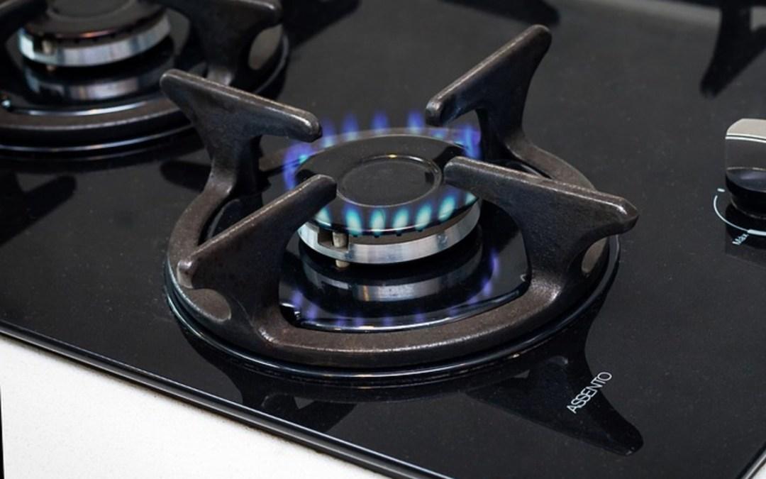 Tél végéig tovább fog emelkedni a gáz ára