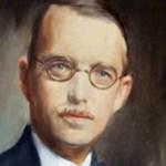 Heim Pál, a magyar csecsemőgyógyászat megteremtője
