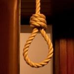 Az öngyilkossággal kapcsolatos 22 gént azonosítottak amerikai kutatók