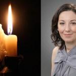 Gyászol a Rákóczi-főiskola
