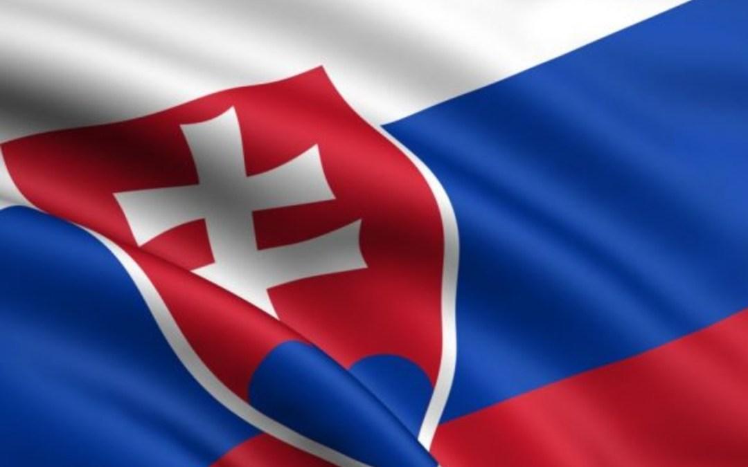Szlovák egészségügy-miniszter: fokozatosan javul a járványhelyzet az országban
