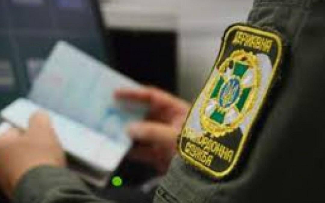 Csak novemberben tíz vesztegetési kísérlet történt a határokon