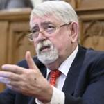 Kásler: Magyarország első a kultúra támogatásában az európai országok közül
