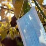 Koronavírus Kárpátalján: 247 új fertőzöttet regisztráltak