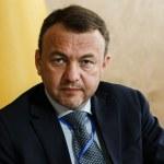 Petrov az SZBU és a rendőrség segítségével nyerné vissza pozícióját