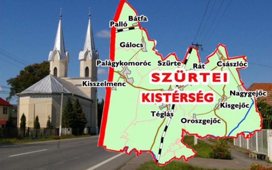 Szürte Archives - Kárpátalja.ma