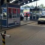 Karanténbesorolás: továbbra is a kockázatos országok között Magyarország