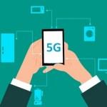 Románia csak nemzetbiztonsági jóváhagyással rendelkező 5G technológia telepítését engedélyezi