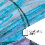 Online jótékonysági aukció az autisták lakóotthonainak támogatására