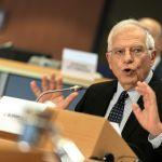 Borrell: a vakcinák méltányos, globális szintű elosztása jelent megoldás a koronavírus-járvány megfékezésére